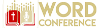 Word Conference